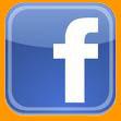 مكه انترناشيونال فيس بوك